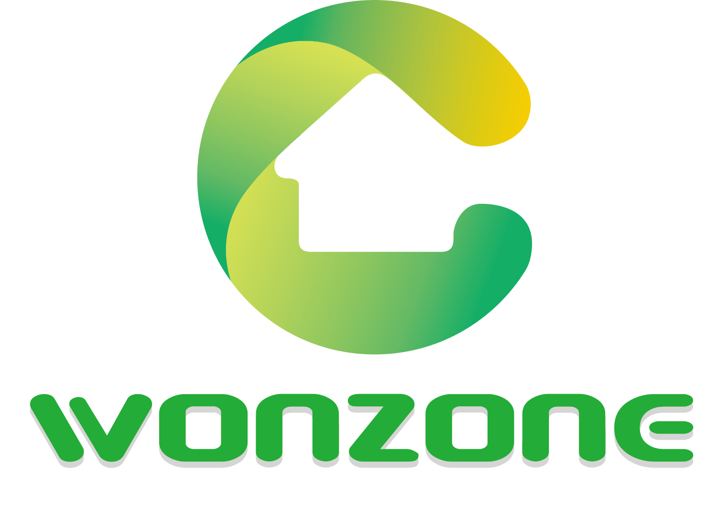 Wonzone Construction (Suzhou) Co ., Ltd.